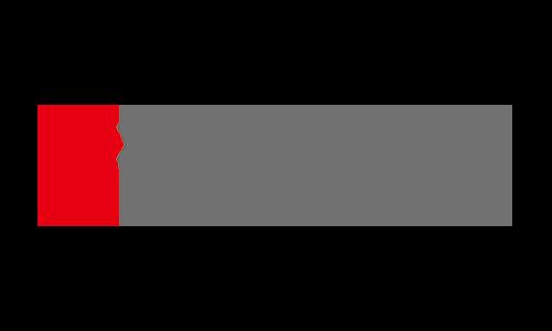 新加坡科技工程有限公司