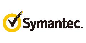 Symantec Taiwan Co., Limited